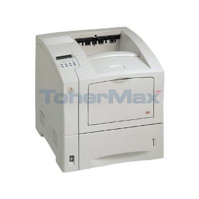 Xerox DocuPrint N2125
